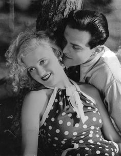 "One of the most handsome movie stars of all time! Sirkka Sari and Tauno Palo in ""Niskavuoren naiset"", 1938 ""Kaikki Rakast. Old Movies, Great Movies, Cinema Movies, Film Industry, Good Old, Ikon, Movie Stars, Beautiful People, How To Memorize Things"