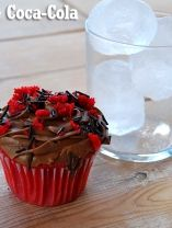 cupcake-cocacola-happy-day