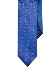 Dotted Tie | Lord and Taylor