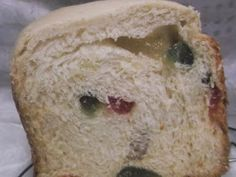 Hellena ...din bucataria mea...: Cozonac cu rahat la masina de paine Grains, Bread, Food, Brot, Essen, Baking, Meals, Breads, Seeds