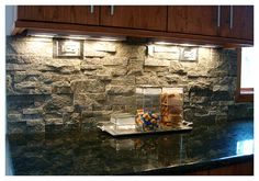 cool  25+ Best Kitchen Backsplash Stone You Should Not Miss This 2016 , The major point to be considered when designing a kitchen is the backsplash; not cabinets, not countertop, not also the other kitchen elements. If you..., http://www.designbabylon-interiors.com/25-best-kitchen-backsplash-stone-not-miss-2016/