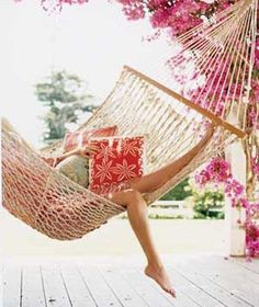 """""""A daydreamer is prepared for most things.""""  ― Joyce Carol Oates  real simple thought of the day"""