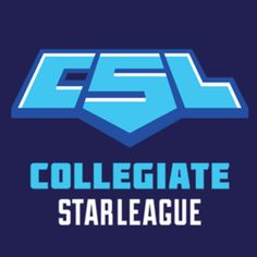 CSL Grand Finals are LIVE -- top collegiate teams playing for $50k in prizes. Check it out! UBC UC Irvine and CUNY Baruch remain