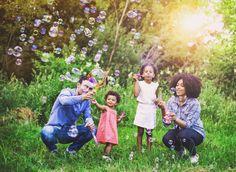 Summer Checklist for a Healthy Child