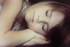 Vamos a resumir algunas cuestiones referentes a la preparación del sueño de nuestros chicos.