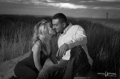 Brooklyn beach engagement shoot #nycweddingphotographers #nycwedding #wedding #nywedding #justmarried #weddinginspiration #queensweddings #brooklynweddings #wedding #nycweddingphotographer #nycengagements #engagementphotos #weddingseason #weddingdress #weddingday #njweddingphotographer #njwedding #beautiful #portraiture #headshots #theknot #newyorkweddings #anthonymickealphotography #headshotsnyc #nikon #50mm #85mm #manhattanweddings #instaweddings #nycbride