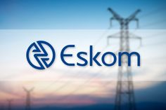 South Africans have not experienced load shedding for the past six months, but this is not thanks to Eskom, states an industry expert. Emergency Generator, Contingency Plan, Keep The Lights On, Criminal Justice System, Sustainable Energy, Political Party, Weekend Is Over, Hip Hop, The Past