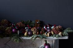 LINLEY - Luxury Christmas Gift Ideas