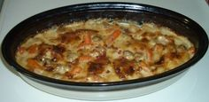 Cheeseburger Chowder, Macaroni And Cheese, Soup, Ethnic Recipes, Mac And Cheese, Soups