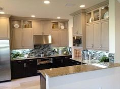 Put Shelf Above Kitchen Cabinets Kitchen Cabinets Shelves Above Cabinets Shouse