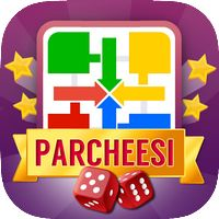 Parchisi STAR Gems Generator Free Casino Slot Games, Coin Master Hack, Gift Card Generator, Free Gift Cards, Cheating, Hacks, Stars, Spinning, Coins