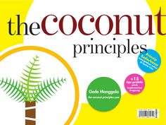 the-coconut-principles-vplayful by Gede Manggala via Slideshare