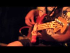 D'Angelo - Really Love (Cover by King Krab) - YouTube