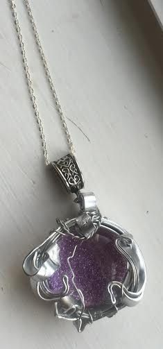 efe8b8fb730 Items similar to The Return of Mary Winchester - Supernatural Inspired  Necklace Samantha Smith Supernatural SPN SPNFamily on Etsy
