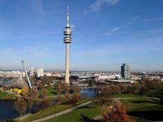 Anzahl der Opfer in München steigt auf acht (Südostschweiz)