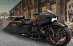 harley davidson road glide special for sale Harley Bagger, Bagger Motorcycle, Harley Bikes, Motorcycle Style, Motorcycle Garage, Motorcycle Quotes, Custom Baggers, Custom Harleys, Custom Motorcycles