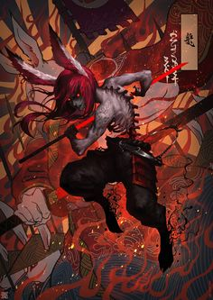 rabbit, mist XG on ArtStation at https://www.artstation.com/artwork/4zeKn