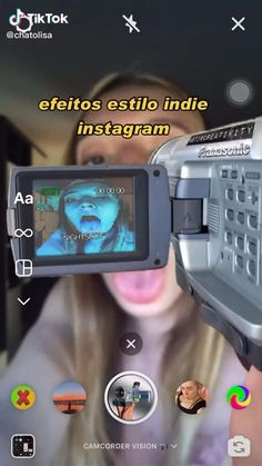 Ideas For Instagram Photos, Instagram Photo Editing, Instagram Snap, Creative Instagram Stories, Instagram And Snapchat, Insta Photo Ideas, Instagram Story Filters, Instagram Story Ideas, Photography Filters