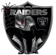 Spidey Raider!