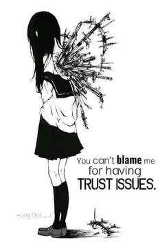 manga, anime, and black and white image Got Anime, Anime Manga, Anime Art, Manga Girl, Sad Anime Quotes, Manga Quotes, Anime Triste, Photo D Art, Image Manga