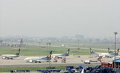 Jet Airways business-class fares down by 25% Check more at http://www.wikinewsindia.com/english-news/hindustan-times/business-ht/jet-airways-business-class-fares-down-by-25-2/
