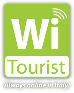 Witourist - Mobile WiFi in Italy, this may be a better alternative to roaming charges.