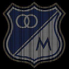 Millonarios Fc #millos #millonariosfc #millonarios #embajador #balletazul #comandosazules #bluerain #mfc #cdlm #bogota #campin Campin, Ballet, Superman, Grande, Football, Anime, Supreme T Shirt, Frases, Deep Blue
