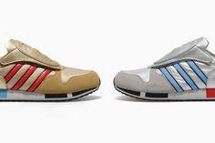f3a85d8e1b97f4 adidas-Fall-2012-Micro-Pacer
