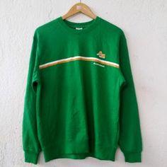 converse sweatshirt chuck taylor