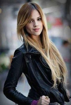 long hair styles for weddings 37 best eiza gonz 225 images eiza gonzalez hairdos 6408 | 95fd5fd854c8006829491cffd6408dcf eiza gonzalez long hair cuts