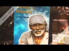 Order Books on sai baba online  in hindi at very affordable price. Call us 9823134765 or visit our website saigeeta.org.Books on sai baba
