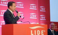 PSDB começa a cogitar Doria: Alckmin diz que quer ser presidenciável em 2018
