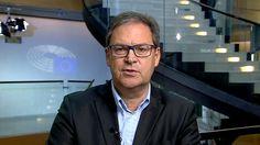 """CDU-Abgeordneter fordert Koalitionen mit AfD: """"Ich glaube, im gesamten Land läuft was schief"""""""