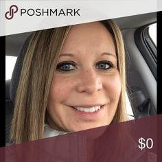 Meet you Posher, Amanda! I'm pretty new to the Posh community, I love shopping, sharing, and selling & shipping!  I'm an active single mom to a fast growing 5 1/2 year old son, with a full time career on the side. Stop by my closet for gently worn boys clothes, women's active wear and business pieces to add to your wardrobe!  I'm happy to make you a customized bundle. No trades but I love offes! I'm always happy to find something new and fun so feel free to leave a comment and I'll visit and…