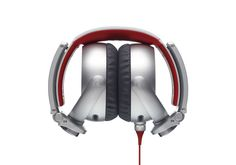 Sony MDR XB920 I want to have this thing dang!!
