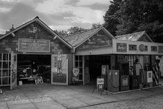 Lakeland Motor Museum England | Flickr - Photo Sharing! Dominic Scott Photography