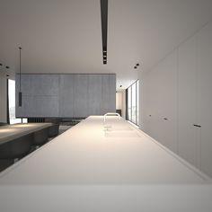 B 1013 — AD office interieurarchitect