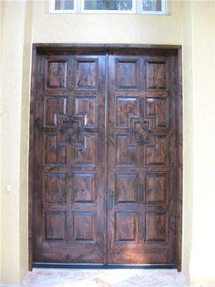 andersen fiberglass exterior doors. 10\u0027 tall double 3-0, knotty alder, 12-panel entry doors andersen fiberglass exterior a
