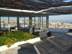 TheHOUSE Lisboa Lisboa Featuring a rooftop terrace with a panoramic view over Lisbon and the Tejo River, TheHOUSE Lisboa is a charming guest house in the Estrela/Lapa district, a 2-minute walk from Bas?lica da Estrela. It offers free WiFi access.
