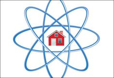 DOE Mentions Technology Behind The Home Nuclear Reactor In Funding Opportunity.