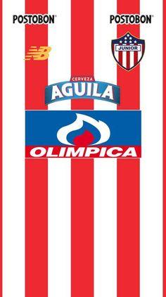 Football Wallpaper, Soccer Jerseys, Wallpapers, America, Album, Iphone, Sports, Poster, Design