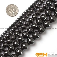 US $1.91 New with tags in Jewelry & Watches, Loose Beads, Stone