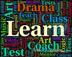 "https://flic.kr/p/Pk8gM9 | sheetal gupta dunar updates learn-word-shows-learned-educated-and-schooling | sheetal gupta dunar updates online   An investment in knowledge pays the best interest.   This royalty free image, ""Learn Word Shows Learned Educated And Schooling"", can be used in business, personal, charitable and educational design projects: it may be used in web design, printed media, advertising, book covers and pages, music artwork, software applications and much more."