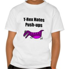 72036f9c 11 Best PE tshirt ideas images   Teacher t shirts, Teacher shirts, T ...