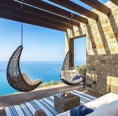 "1,786 Likes, 17 Comments - Luxury Resorts (@luxuryresorts) on Instagram: ""Sfioro Villa, Sicily, Italy ⠀ Photography by @solosicily"""