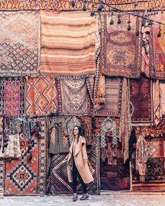 Where Can I Buy Carpet Runners #CarpetStairRunnersLowes Info: 2986443141 #RunnersRugsCheap Cappadocia Turkey, Istanbul Turkey, Medina Marrakech, Places To Travel, Places To Go, Armenia Travel, Grand Bazaar Istanbul, Istanbul Travel, Turkey Travel