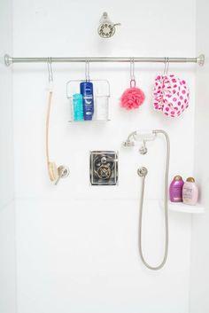 banyo düzenleme