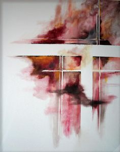 Abstract by katlyn6.deviantart.com on @deviantART