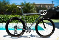 http://www.culturecycles.com/2012/11/stainless-steel-firefly-road-bike/