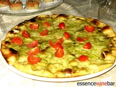 #PizzaPizzaPizza!!!!